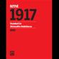 NFPA1917-2019