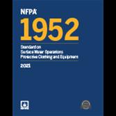 NFPA1952-2021
