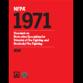 NFPA1971-2018