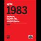 NFPA1983-2017