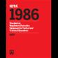 NFPA1986-2017