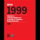 NFPA1999-2018