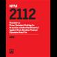 NFPA2112-2018