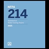 NFPA214-2021