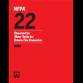 NFPA22-2018