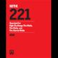 NFPA221-2018
