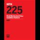 NFPA225-2017