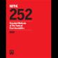 NFPA252-2017