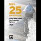 NFPA25HB-2020