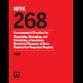 NFPA268-2017