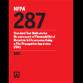 NFPA287-2017