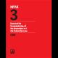 NFPA3-2018