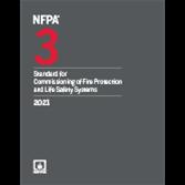 NFPA3-2021
