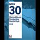 NFPA30-2018