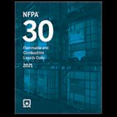 NFPA30-2021