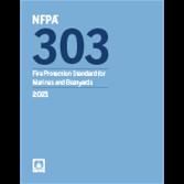 NFPA303-2021