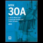 NFPA30A-2021