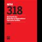 NFPA318-2018