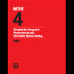 NFPA4-2018