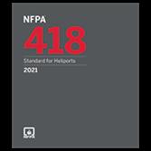 NFPA418-2021