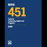 NFPA451-2020