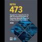 NFPA473-2018