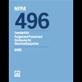 NFPA496-2021