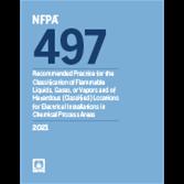 NFPA497-2021