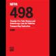 NFPA498-2018