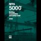 NFPA5000-2018