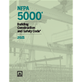 NFPA5000-2021