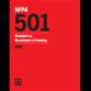 NFPA501-2017