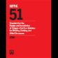 NFPA51-2018
