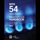 NFPA54HB-2018