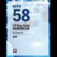 NFPA58HB-2017