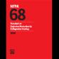 NFPA68-2018