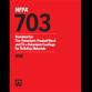 NFPA703-2018