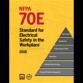 NFPA70E-2018