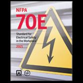 NFPA70E-2021