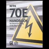 NFPA70EHB-2021