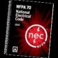 NFPA70SPL-2020