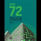 NFPA72-2019