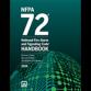 NFPA72HB-2019