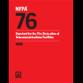 NFPA76-2016