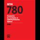 NFPA780-2020