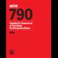 NFPA790-2018