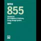 NFPA855-2020
