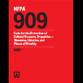 NFPA909-2017