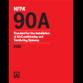 NFPA90A-2018