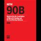 NFPA90B-2018